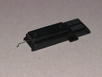 Cerca Voli Triang Hornby Oo - X404 Point Motor - Tested And Fully Working Delizioso Nel Gusto