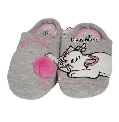Disney THE LION KING SIMBA 3D Novelty Plush Slipper Socks Slippers 3-8 Primark