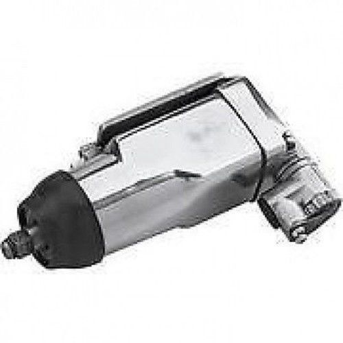 3 8  Drive Butterfly Air Powered Impact Wrench Tool