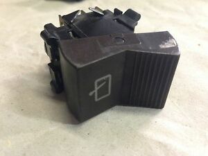INTERUTTORE-MARRONE-FIAT-AUTOBIANCHI-124-125-126-127-128-131-132-112-RETROTERGI