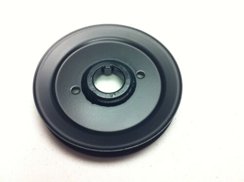Ariens Gravely Deck Pulley 01610300