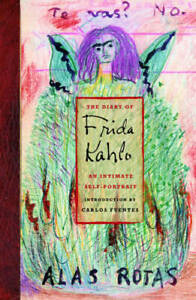 The-Diary-of-Frida-Kahlo-An-Intimate-Self-Portrait-New