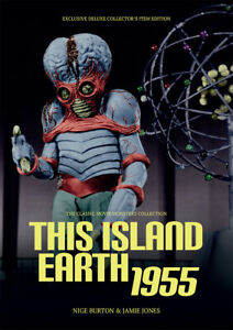 This-Island-Earth-1955-Universal-sci-fi-horror-movie-magazine-Metaluna-Mutant