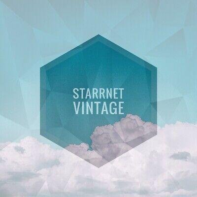 starrnet_vintage
