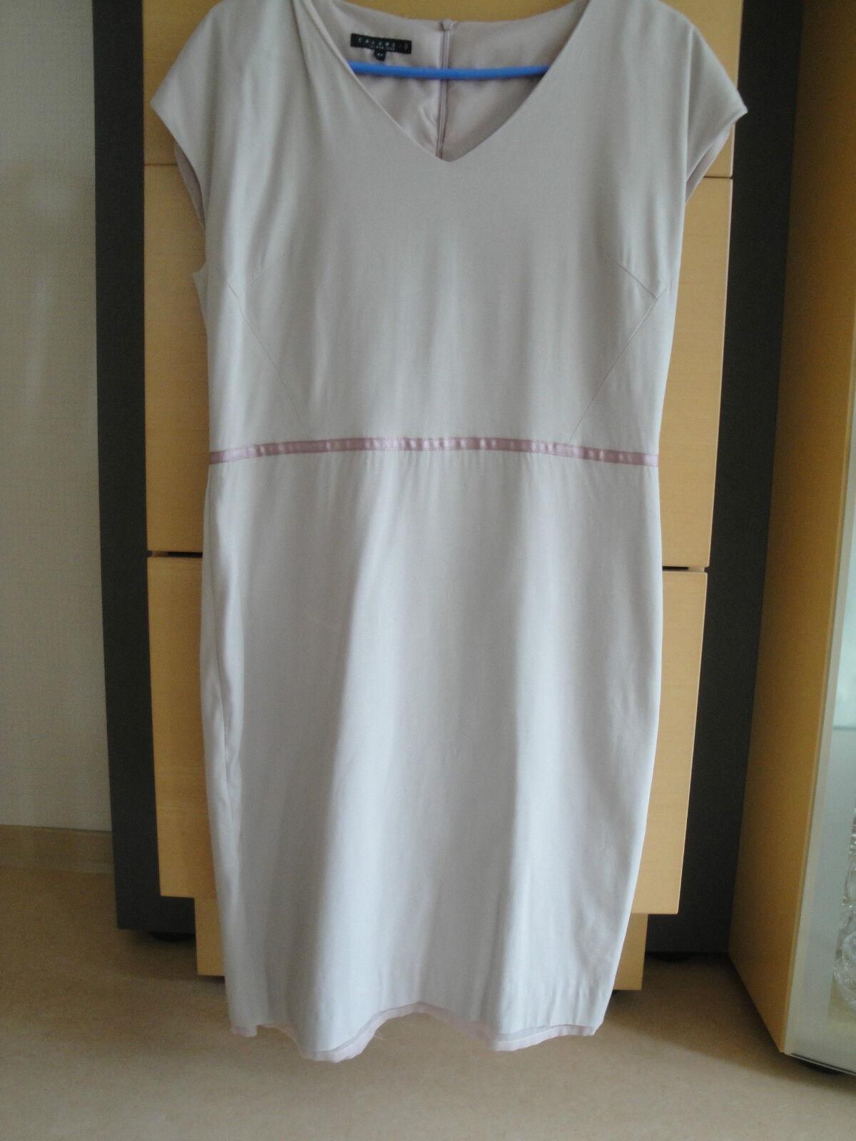 aa1f00accf658e Bel vestito vestito vestito Caramelo nelle mis. 44 db95b3 ...