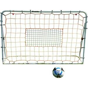 Franklin-6-039-x-4-039-Replacement-Soccer-Rebounder-Net-amp-Bungees