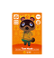ANIMAL-CROSSING-AMIIBO-SERIES-3-CARDS-ALL-CARDS-201-gt-300-NINTENDO-3DS-amp-WII-U thumbnail 4