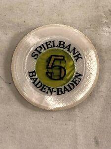 spielbank casino berlin dresscode