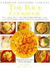 The Rice Cookbook by Anness Publishing (Hardback, 1999)