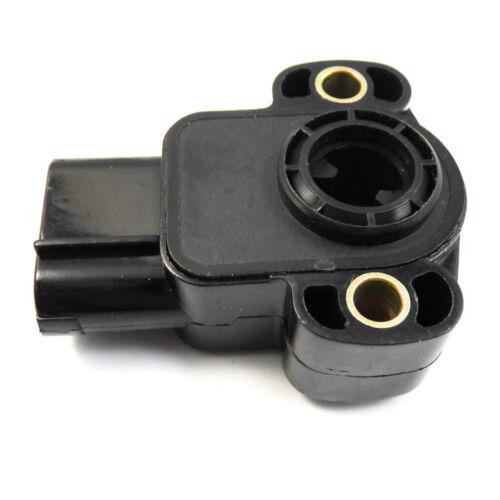 Throttle Position Sensor TPS For Ford E-150//Econoline//E-150 Club Wagon//E-250