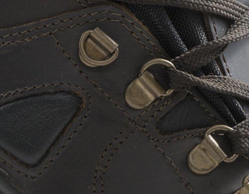 Schuhe GRISPORT Damenschuhe MARRONE MARRONE Damenschuhe  GRI629.50D 1ae324