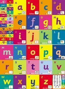 Alphabet-Frieze-Teaching-Posters-KS1-0094