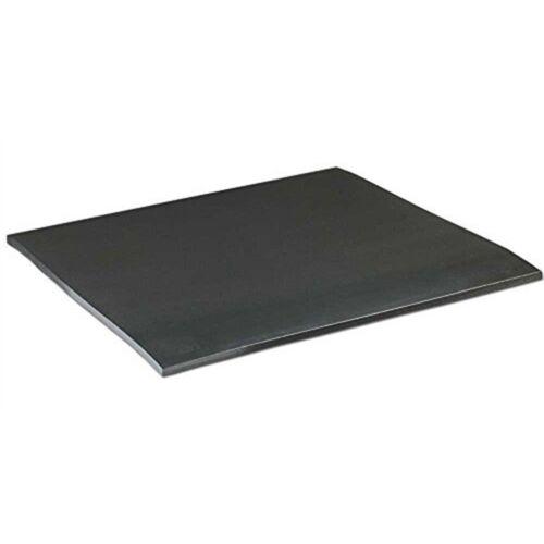 "Tandy Leather Poundo Board 6/"" x 6/"" 3461-00 152 x 152 Mm"