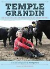 Temple Grandin by Sy Montgomery (Paperback, 2014)