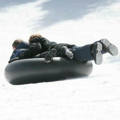"New HD 42/"" Rubber Snow Tube Winter Siedding Tubing 10.00-20 FREE Shipping 281930"