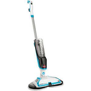 Hard-Floor-Electric-Powered-Mop-Clean-and-Polish-Tile-Scrub-Laminate-Wood-Floor