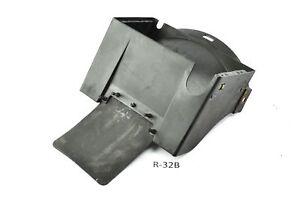 BMW-R-1100-RT-259-Bj-2000-Storage-compartment-storage-compartment