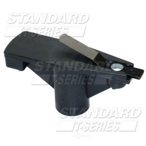 Distributor Rotor Standard FD315T