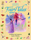The Oxford Treasury Of Fairy Tales by Geraldine McCaughrean (Paperback, 2005)