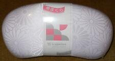 New Kitsuke Japanese Kimono Obi Large Firm Lightweight Makura Bustle Pad & Ties