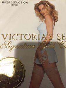 Wer sind victoria geheime Modelle von