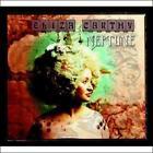 Neptune by Eliza Carthy (CD, May-2011, Hem Hem)