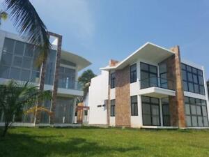 Casa en Renta en Boca del Rio Centro