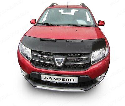 a partire dal 2012 Nero Auto Tappeti Ago Feltro 4tlg Tappetini Dacia Lodgy