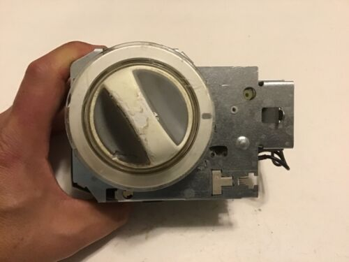 I24 Whirlpool Kenmore Washer Timer WP661649 3955193 661649 3955349 3955736