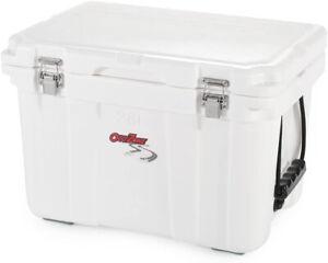 Frigorifero Portatile Congelatore Ghiacciaia Per Pesca, Cibo,Bevande Lixada 28LT