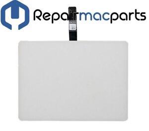 TrackPad-MacBook-Unibody-Blanc-A1342