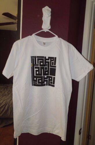 Wake and Bake 100/% Organic Cotton American Apparel Basic Tees T-shirts