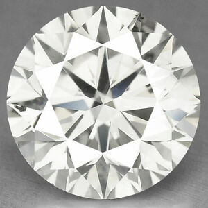 1-04-Cts-SPARKLING-FANCY-WHITE-COLOR-NATURAL-LOOSE-DIAMONDS-SI2