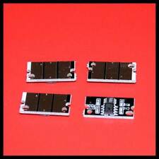 4 Color Imaging Unit Drum Chip for Konica Minolta Bizhub C25 IUP14 C35 C35P