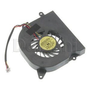 DFS531205PC0T-Internal-Laptop-Cooling-Fan-Asus-F6