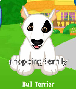 Webkinz Googles !Nostalgic **UNUSED CODE ONLY** ~CREDIBLE~SELLER~FAST~ emailed