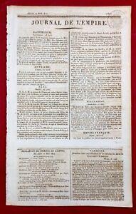 Siege-de-Cadix-1810-Guerre-d-Espagne-Trocadero-La-Barquilla-Puerto-Real-Zara