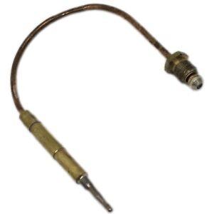 corto-termopar-de-gas-225mm-Largo-27-9-81-3cm-Asa-Parte-Trasera-Tuerca