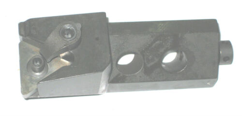 New TNMG 542 Lathe OD Turning Tool Holder VMTFNR Carbide inserts VALENITE GTE