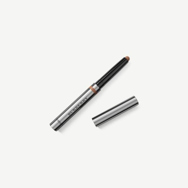 BURBERRY Eye Colour Contour Smoke & Sculpt Pen 0.05oz Pick