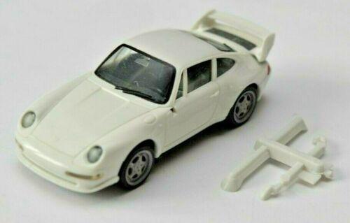 87 Herpa Porsche BMW Mercedes Audi Maybach Volga Ford Volvo Renault Modelo HO 1