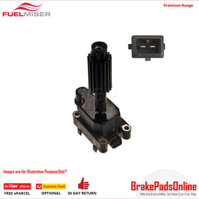 IGNITION COIL For FORD TRANSIT VJ 2004-2005 - 2.3L 4CYL - CC488
