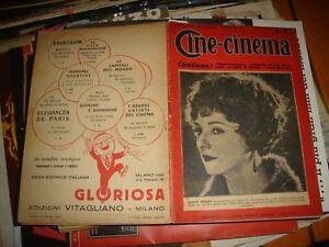 Cine-Cine-Ano-III-N-34-Del-20-2-1927-Anna-May-Wong