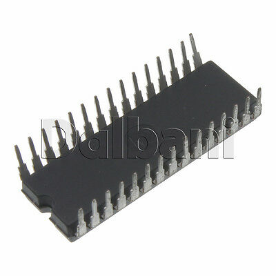30pcs MB3731 Original New Fujitsu Semiconductor
