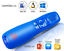 thumbnail 5 - Red Star Tec Wireless Powerpoint and Keynote Presentation Remote Clicker PR-819