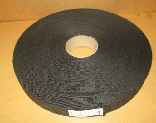 Matrex Web Strapping Seating Suspension Material 100 yds x 2 inch