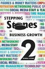 Stepping Stones to Business Growth by MS Donna Stone (Paperback / softback, 2012)
