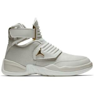 4e52e8e5e0726c SALE JORDAN GENERATION 23 LIGHT BONE SUMMIT WHITE AA1294 005 TEAM ...