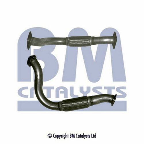 Fit with FORD FOCUS Exhaust Connecting Link Pipe 50164 1.8 10//1998-9//2004