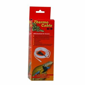 Lucky-Reptile-Thermo-Cable-80W-Terrarium-Heizkabel-Heizung